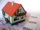 Informace o dani z nemovitostí na rok 2018