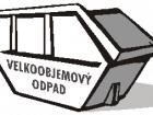 SBĚROVÝ  DEN V MČ BRNO-KNÍNIČKY 2019 1. pololetí