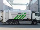 45 tisíc popelnic a kontejnerů vBrně čeká čištění