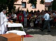 kninickyhody2010-5968.jpg
