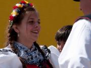 kninickyhody2010-6013.jpg