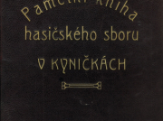 kronika_p000.jpg