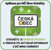 Česká obec