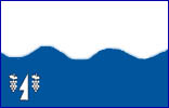 Vlajka Kníniček
