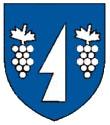 Znak Kníniček